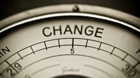 Изменения в кураторской системе