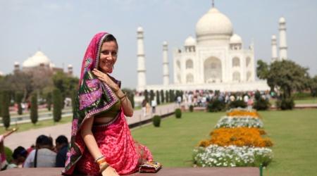Приглашаем в тур «Сокровенная Индия 2020». 4-21 марта