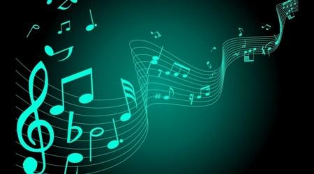 Записываем песню-поздравление!