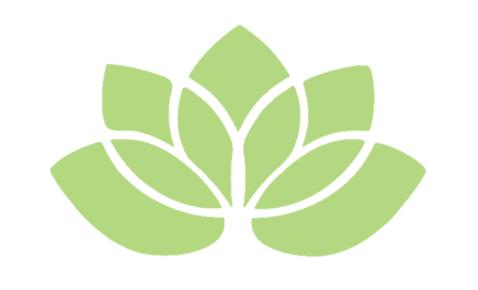 24 – 30 ноября   Неделя бесплатных занятий по йоге-онлайн