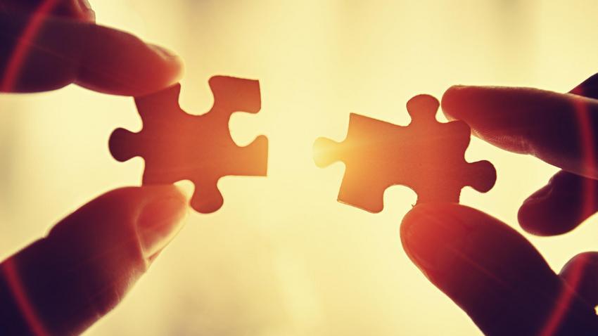 Поиск своего предназначения и раскрытие внутреннего потенциала