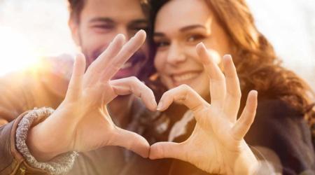 Как сохранить и укрепить отношения во время карантина? (Только для женщин)