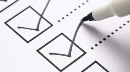 Рекомендации организаторам по профилактике проблем с администрацией