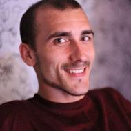 Степан Сачевский